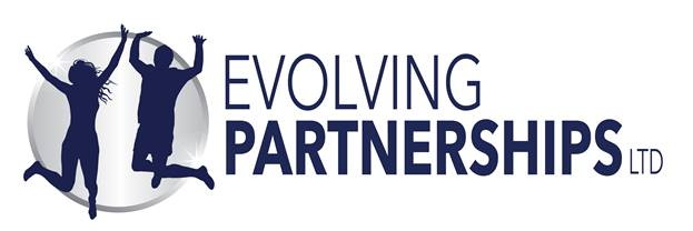 Evolving Partnerships
